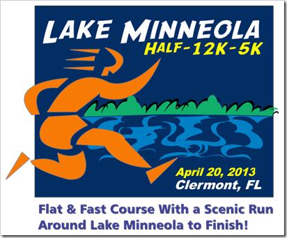 2013 lake 12k - 640